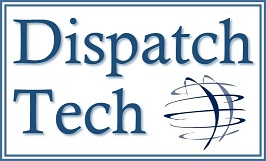 Dispatch Tech